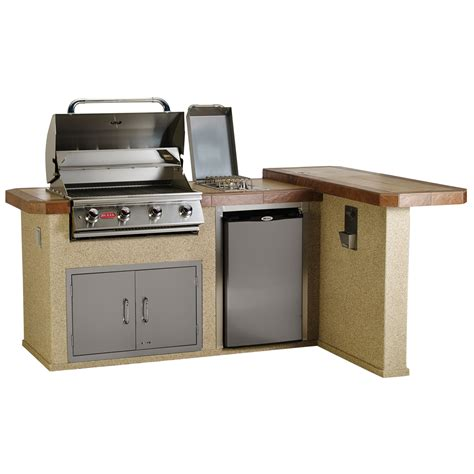 outdoor kitchen carts and islands bull outdoor kitchen bbq island daniel boone custom bbq island comp cart cal