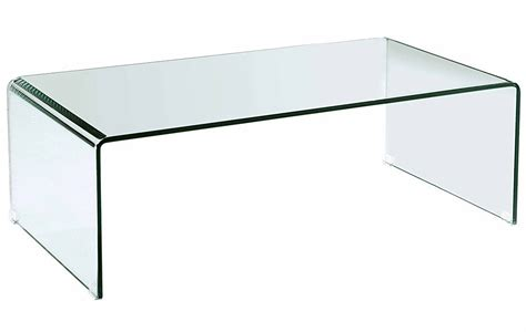gold and glass rectangle coffee table 15 best collection of rectangle glass coffee table