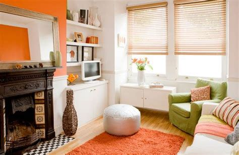 1000 images about north facing rooms on pinterest home plans paint colors and townhouse