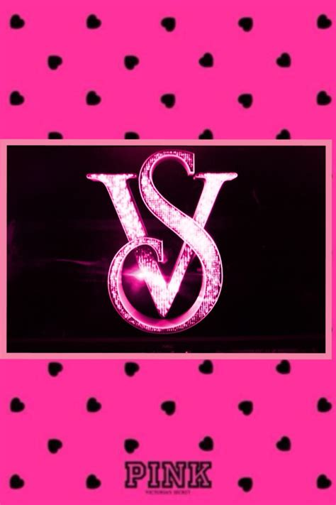 V Love S Wallpaper Downloading