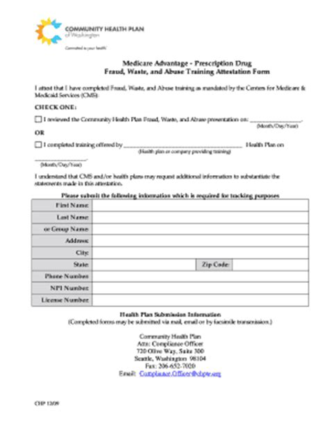 Medicare Corrective Plan Template Action Plan Template Forms Fillable Printable Sles For Pdf Word Pdffiller