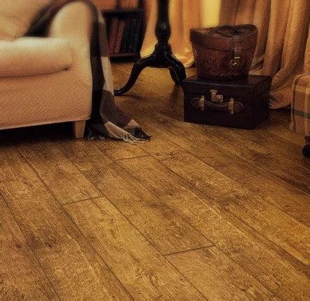 Cheap Basement Flooring Options   Feel The Home