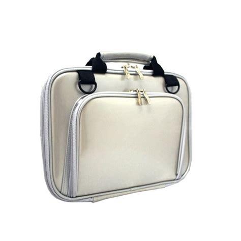 netbook best buy best buy lg xnote mini x110 netbook casecrown