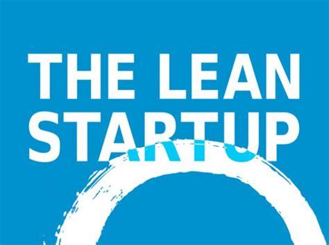 el mtodo lean startup 842340949x mejora tus productos con el m 233 todo lean startup 187 muypymes
