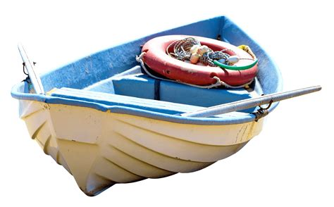 boat clipart transparent fishing boat clipart transparent pencil and in color