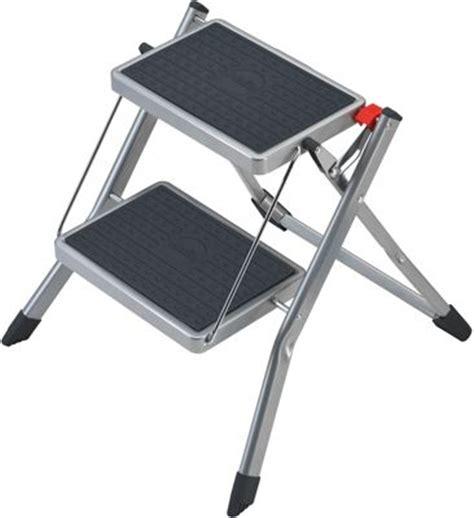 foldable step stool argos buy abru maxi work platform 2 25m max swh at argos co uk