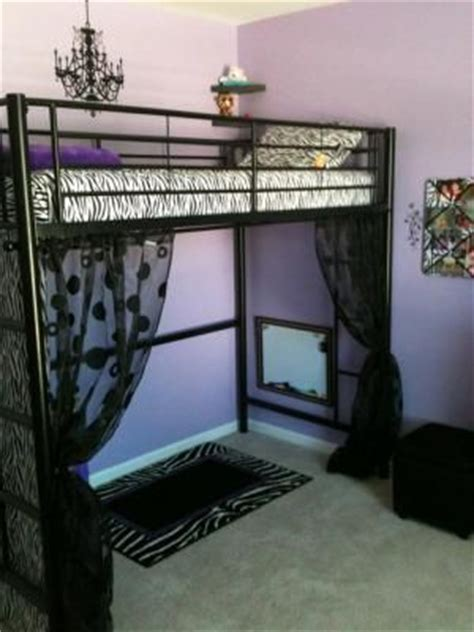 loft bed curtains how to make 25 best ideas about loft bed curtains on pinterest loft
