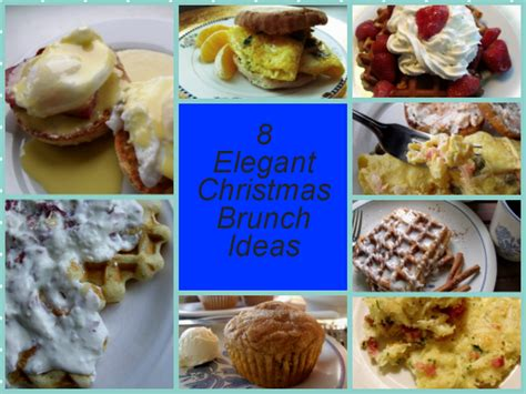 new year breakfast ideas 8 and new year s brunch ideas