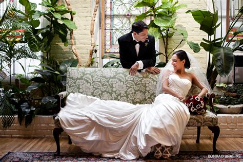 alger house soho wedding at the alger house brooklyn photographer