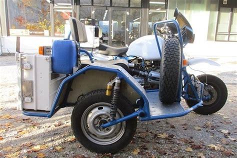 Hu Motorrad by Kleinanzeigen Motorrad Gespanne