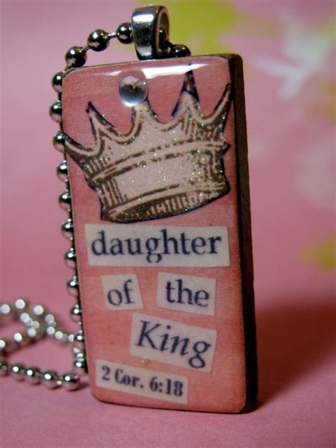 daughter of a king tattoo of the king crown ideas tatted upp