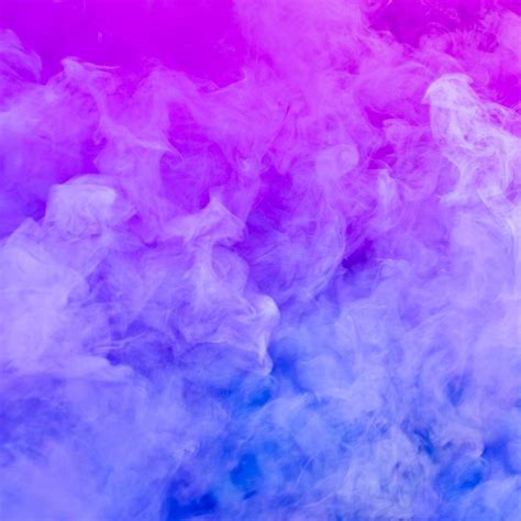 smoke color color smoke wallpapers wallpaper cave