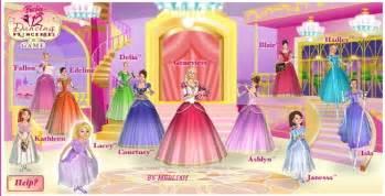le prinzessin 12 princess in the 12 princesses photo