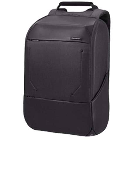 business bags laptop bags & more   luggage direct