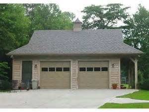 The Garage Plan Shop by 2 Car Garage Plans Amp Two Car Garage Designs The Garage