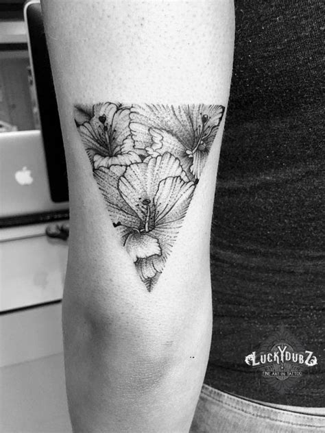 design gimmicky meaning 459 best tattoo images on pinterest