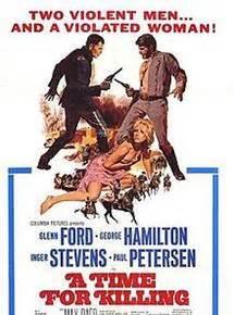 filme schauen killing eve der gnadenlose ritt film 1967 filmstarts de