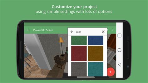 planner 5d home design software planner 5d home interior design creator android apps