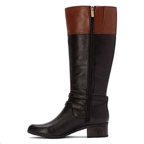 bandolino boots sale 54 bandolino shoes moving sale bandolino