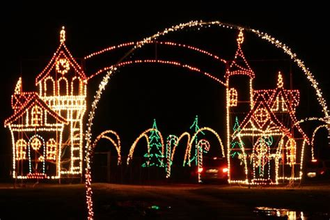 hollywild zoo lights hollywild park spartanburg all you need to