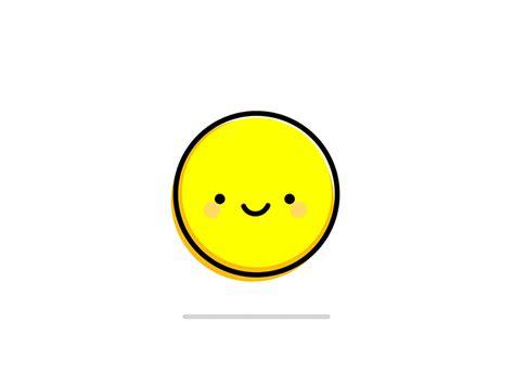 emoji gif emoji gifs search find gfycat gifs