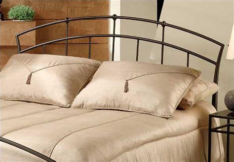 headboard vancouver furniture gt bedroom furniture gt headboard gt vancouver