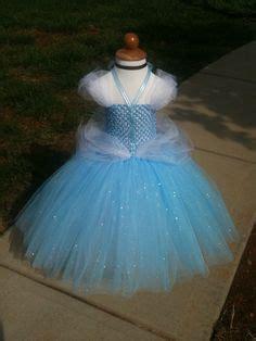 Dress Anak Princess Tutu Cinderella Sale Diskon 1000 images about disney princess on tinkerbell tinkerbell and