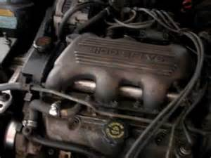buick 3100 v6 engine diagram get free image about wiring diagram