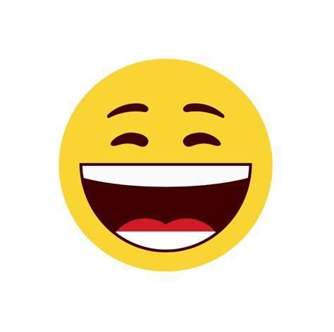 emoji happy happy emoji linkedin riches