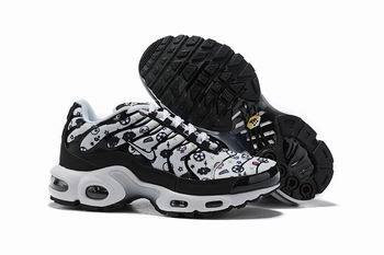 buy wholesale nike air max tn plus shoes bulk wholesale nike air max tn plus shoes