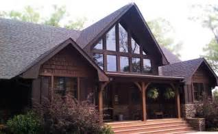 a frame style homes appalachia mountain house plans brown and lakes