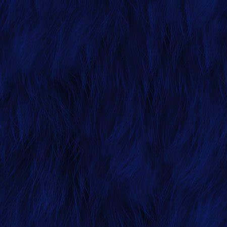 girly wallpaper b q axminster dark blue patterned carpet free patterns