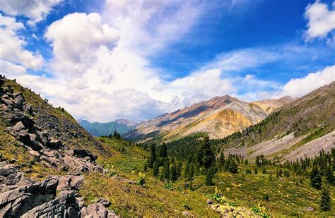 valley landscape valley landscape photos landscapes with a soul