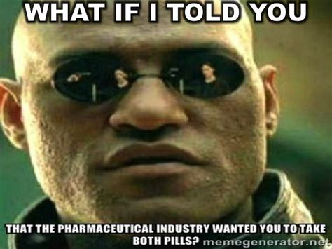 Morpheus Meme - morpheus meme foundationoils essential oils pinterest
