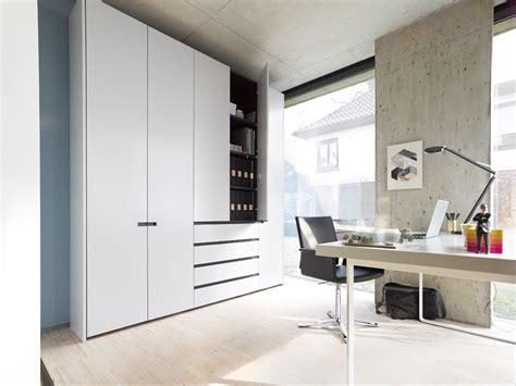 Office Möbel by Article 819304 Wohnzimmerz