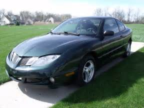 2002 Pontiac Sunfire Reviews 2000 Pontiac Sunfire Reviews Specs And Prices Carscom