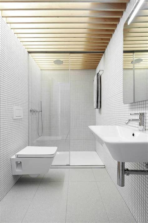 detail washrooms restrooms bathrooms lavatories and