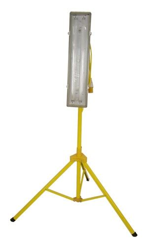 Leg L Lights by Fluorescent Work Lights Lighting Lighting Electrical Mad4tools