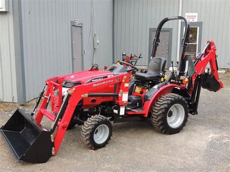 mahindra tractor price list up mahindra max series mini tractors price list key information