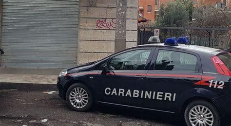ufficio postale parioli roma con documenti falsi tenta di incassare un assegno da