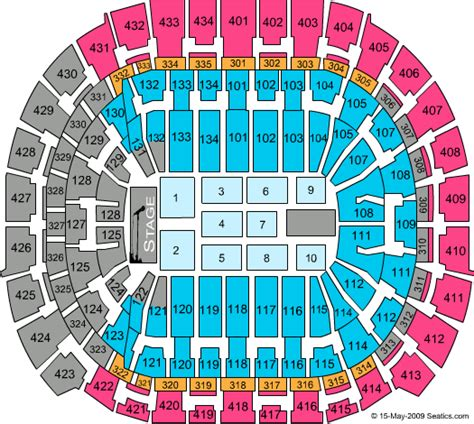 bbt center seating view american idol live bb t center tickets american idol