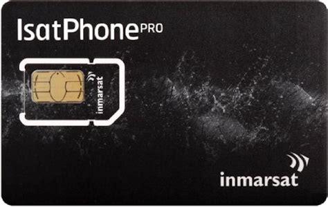 Kartu Perdana Inmarsat distributor telepon satelit dan peralatan telekomunikasi terlengkap di indonesia kartu perdana