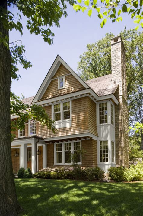 shingle style homes victorian style innovation and tradition in shingle style exterior 2 victorian exterior other