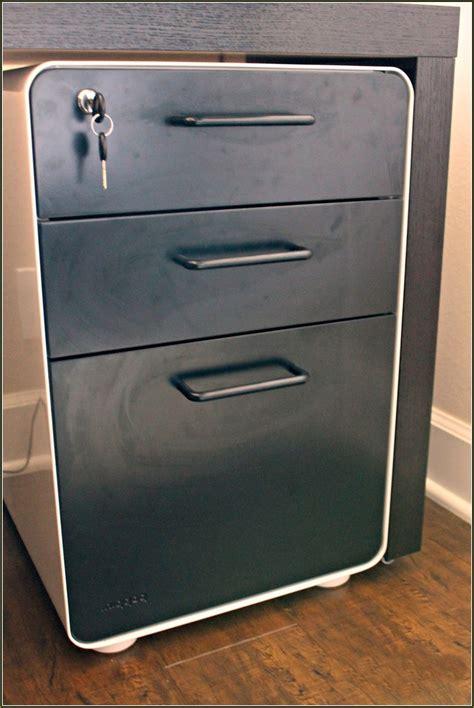 Plastic File Cabinet by Plastic File Cabinet Safco B Size 4 Drawer Plastic Metal