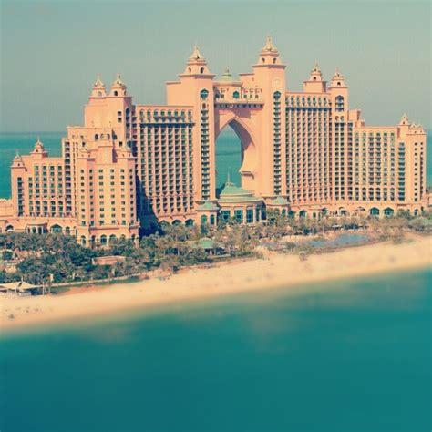 best accommodation in dubai best 25 best hotels in dubai ideas on trip to