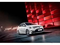 Toyota New SUV 2017