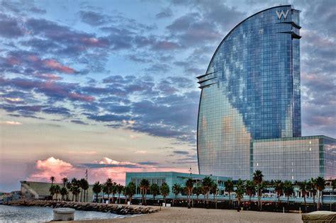 barcelona best hotels the best lgbt friendly hotels in barcelona