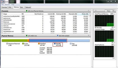 readyboost ram readyboost vs pagefile vs ram windows 7 help forums