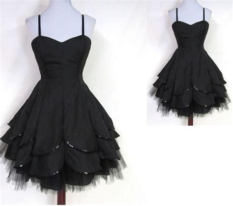Mini Dress Pesta Handmade homecoming dresses handmade homecoming dresses sweetheart homecoming dress dresses