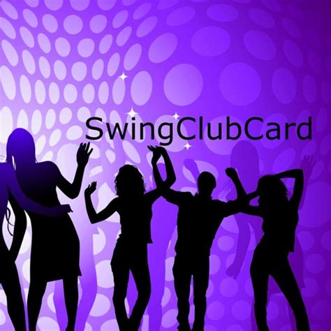 west coast swing uk swingclubcard 174 west coast swing uk
